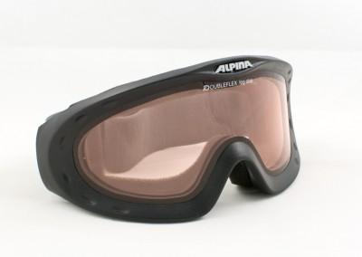 Additiv Masterbatches von Treffert für UV-Block Funktionen in Skibrillen