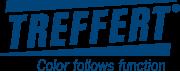 Treffert Logo